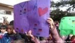 7_ayla muss bleiben_kundgebung gegen abschiebung_sonnen-grundschule neukoelln