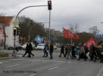 antirassismus-kundgebung rudow_neukoelln