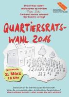 flyer qr-wahl2016 qm ganghoferstrasse_neukoelln