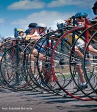 hochradrennen tempelhoferfeld berlin_foto evendale tasmania