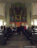 judentum-gespraechsreihe_genezareth-kirche neukölln