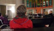 judentum-gespraechsreihe_genezarethkirche neukoelln