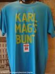 karl mags bunt-shirt_nic neukoelln