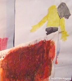 kinderbilder_kinderkuenstezentrum berlin-neukoelln