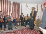 madhan_eroeffnung tamilisches kulturzentrum neukoelln