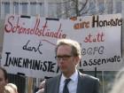 neymanns_kundgebung daz-dozenten berlin
