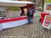 quartiersrat-wahlstand qm schillerpromenade_schillermarkt neukoelln