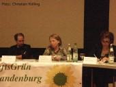 schaefer_greckl_bayram_dialogforum gewerkschaftsgruen berlin-brandenburg