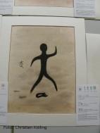 schuelerworkshop chinesische schriftzeichen_Leonardo-da-Vinci-Gymnasium_ Neukoelln