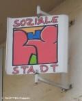 soziale stadt-wimpel_neukoelln