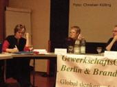 strenge_bangert_dialogforum gewerkschaftsgruen berlin-brandenburg