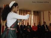 tanz01_eroeffnung tamilisches kulturzentrum neukoelln