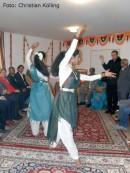 tanz02_eroeffnung tamilisches kulturzentrum neukoelln