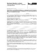 vereinbarung daten-weitergabe_handlungskonzept intensivtaeter neukoelln