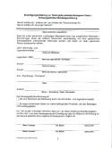 vereinbarung schweigepflichtsentbindung eltern_handlungskonzept intensivtaeter neukoelln