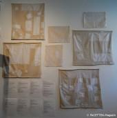1_das haus der mutter_dorothea koch_museum neukoelln