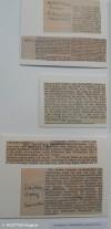 4_das haus der mutter_dorothea koch_museum neukoelln