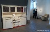 7_das haus der mutter_dorothea koch_museum neukoelln