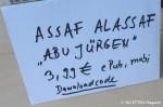 abu juergen_assaf alassaf