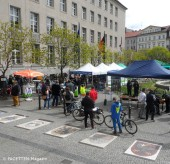 adfc-fahrradreparaturen_tdot rathaus neukoelln