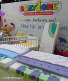 babyzone_sleep for fit_estrel berlin-neukoelln