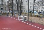 ballspielfeld_boddin-spielplatz neukoelln