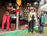 berger_toepfer-katow_sucksdorf_britzer weinbluetenfest neukoelln