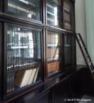 bibliothek_tdot rathaus neukoelln