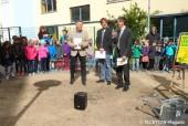 blesing_knauer-huckauf_gaebler_stadtbaum berlin_ev schule neukoelln