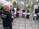 boddin-beats_eroeffnung boddinspielplatz neukoelln