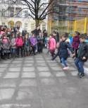 boddin-schule_kita reuterstrasse_wiedereroeffnung boddinspielplatz neukoelln
