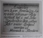 brandkatastrophe 1849 rixdorf_chronik manfred motel