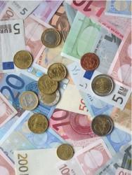 clipart euronoten