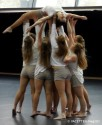 dance relation tsg ibbenbueren_jmd-turnierwochenende tsv rudow_bezirkssporthalle neukoelln