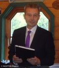 dr.ranko vujacic_51.neukoellner maientage