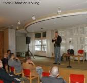 duhem_deutscher soldat-podi integration_st clara neukoelln