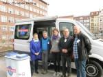 eschen_steger_busteam_pk jobcenter-beratungstour2016_berlin