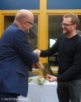 felgentreu_nachbarschaftspreis goldener schiller_neukoelln
