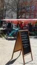 fish&chips_die dicke linda-wochenmarkt_neukoelln