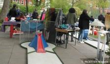 flohmarkt meets minigolf_hertzberg-golf neukoelln