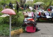 flohmarkt meets minigolf_hertzberg-golf_neukoelln