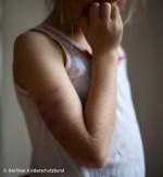 Gewalt gegen Kinder_Foto Kinderschutzbund Berlin