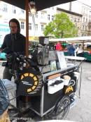 herr richert kaffeespezialitaeten_neukoellner markttaschen_rixdorfer wochenmarkt_neukoelln