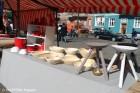 magasin mixt_die dicke linda-wochenmarkt_neukoelln