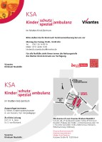 infokarte_kinderschutzambulanz neukoelln_vivantes klinikum