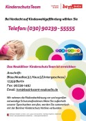 infokarte_kinderschutzteam neukoelln