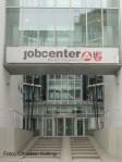 jobcenter neukoelln