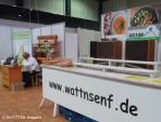 kanne brottrunk_wattnsenf_sleep for fit_estrel berlin-neukoelln