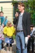knauer-huckauf_stadtbaum berlin_ev schule neukoelln
