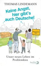 lindemann_neukoelln-buch-cover_berlin verlag
